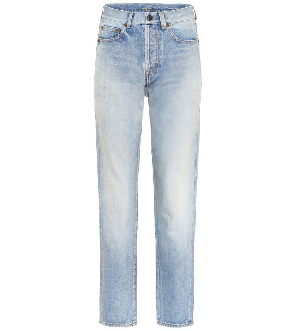 Возврат джинсов