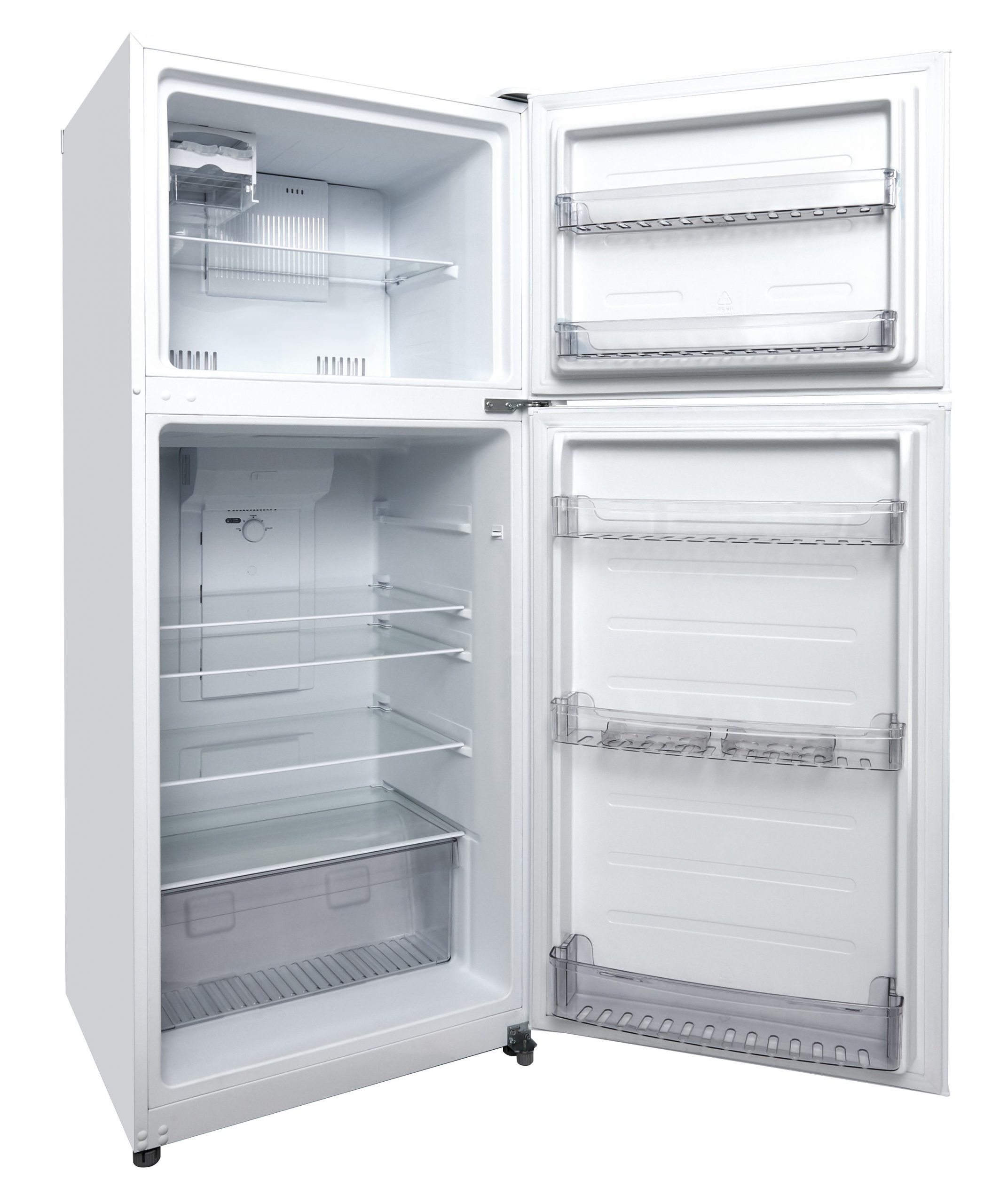 Возврат холодильника