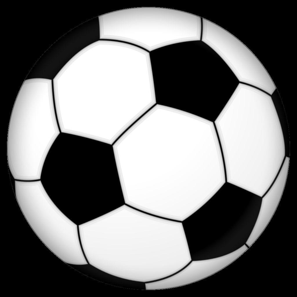 Возврат мяча