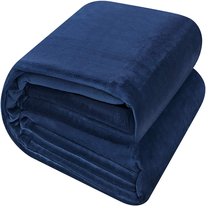 Возврат одеяла