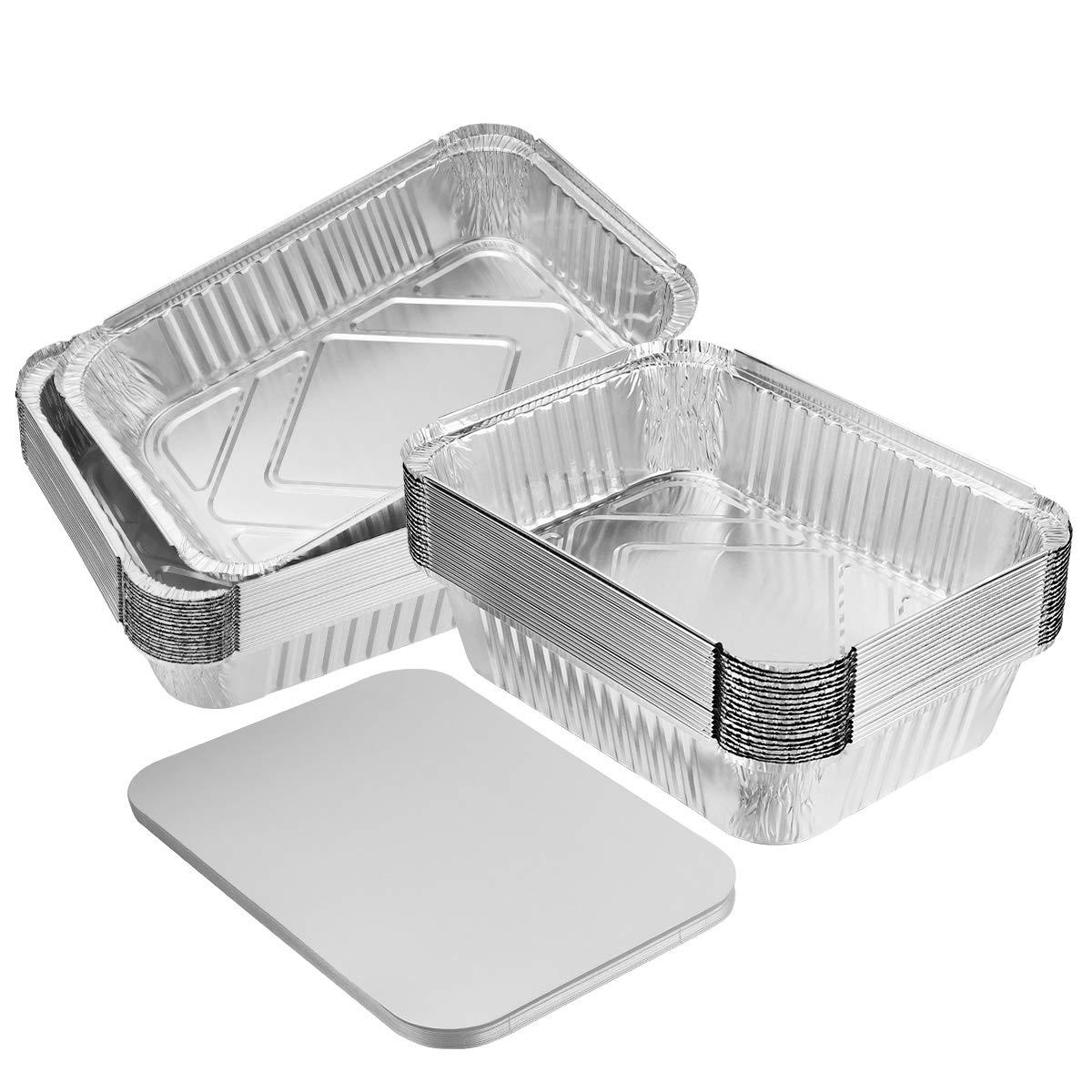 Возврат одноразовой посуды