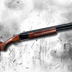 Возврат охотничьего ружья