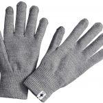 Возврат перчаток