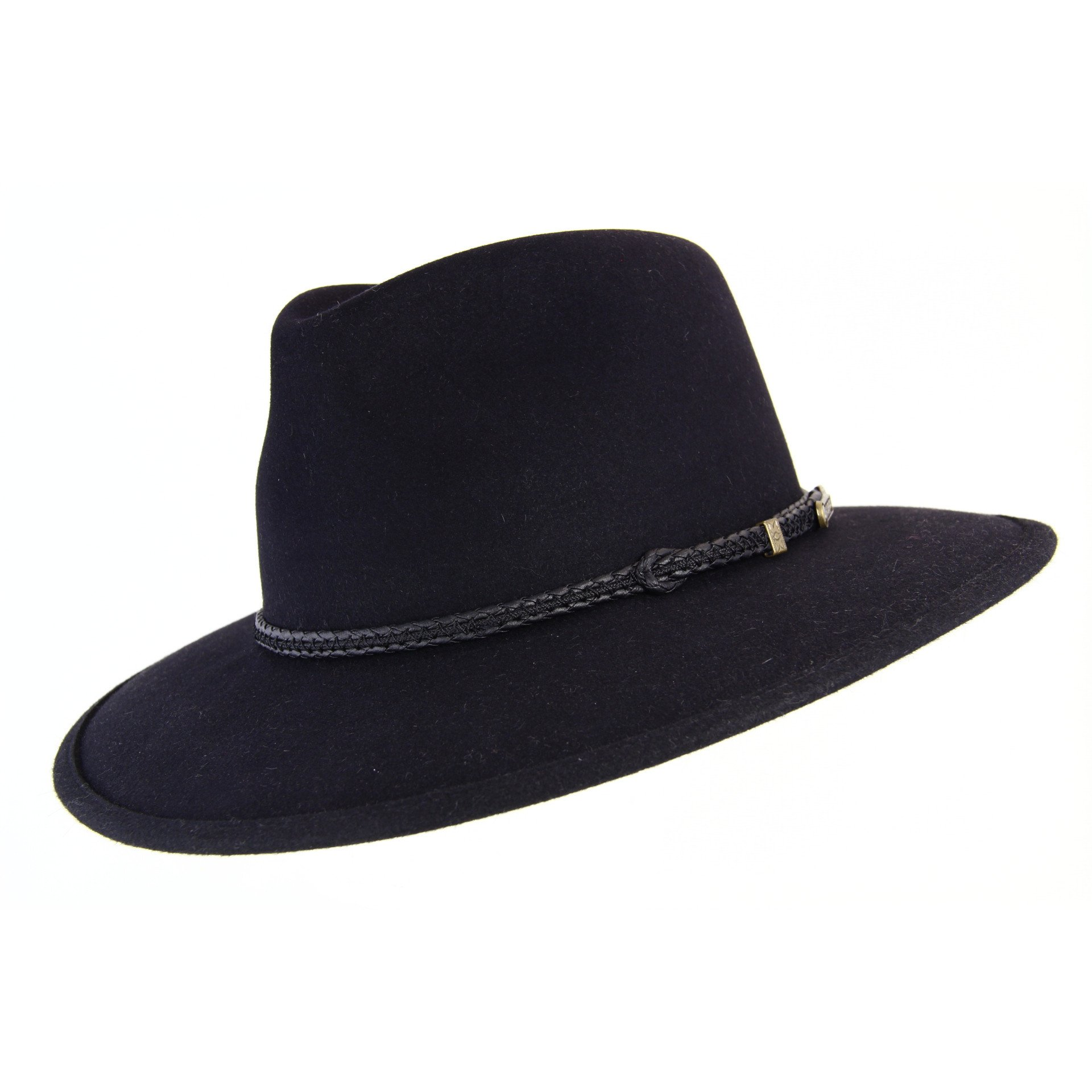 Возврат шляпы