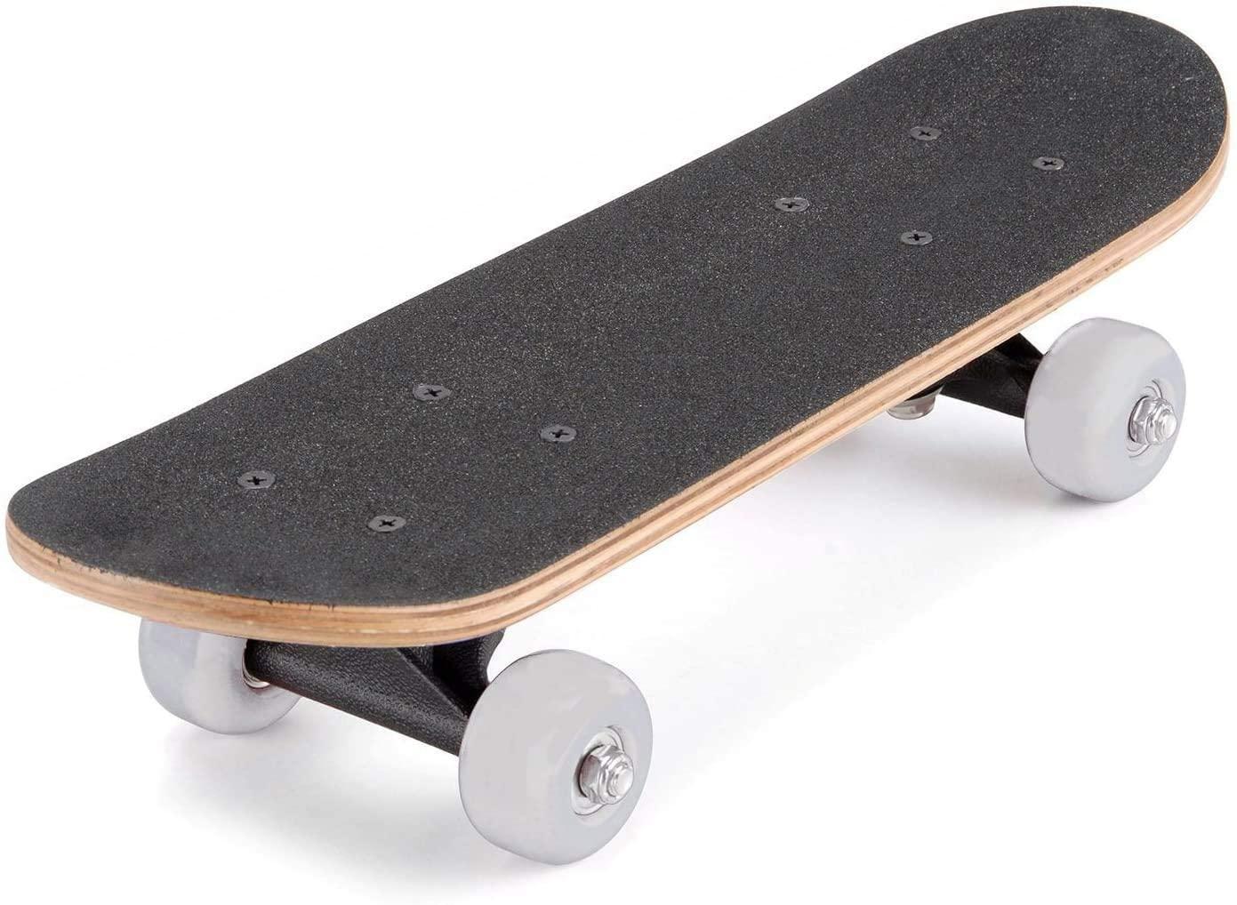 Возврат скейтборда