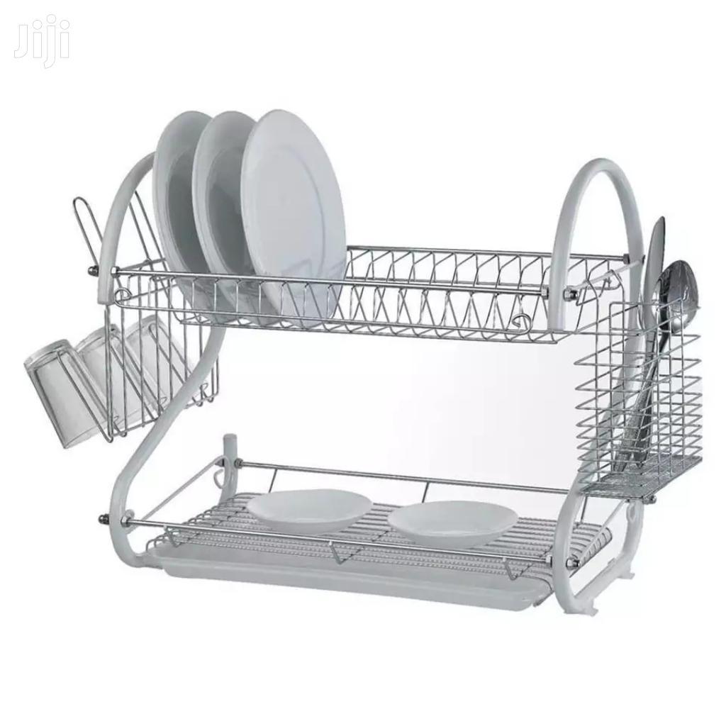 Возврат сушилки для посуды