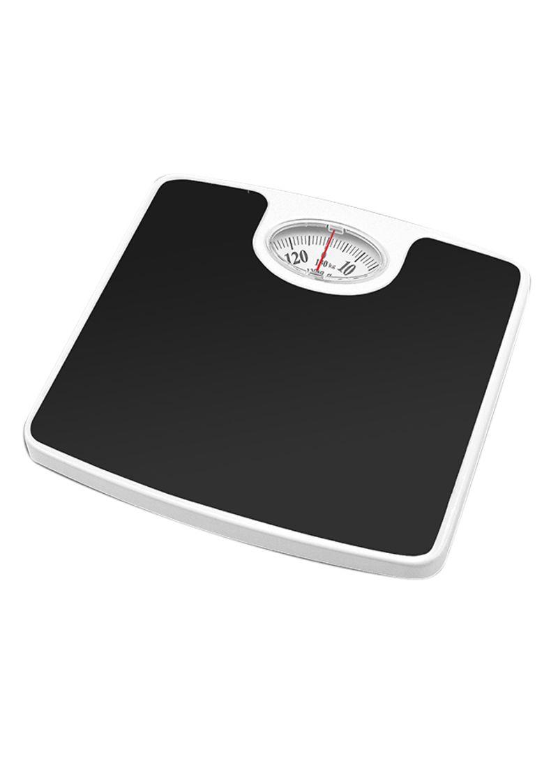 Возврат весов